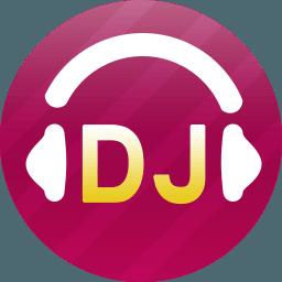 DJ音乐盒 v5.4.1