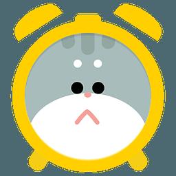 怪物闹钟 AlarmMon v6.8.2