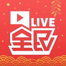 全民TV v3.2.2