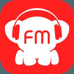 考拉FM官方客户端  v5.3.0