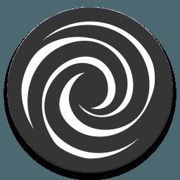 黑域 v1.1.10