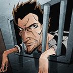 越狱4连环房间中文版