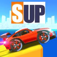 SUP多人赛车 v1.2.8