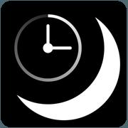 强制打盹 v3.0.6