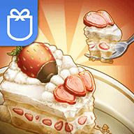 甜品连锁店 v0.6.1