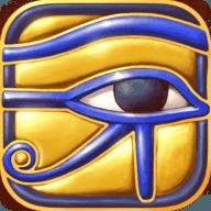 史前埃及中文版 v1.0.5