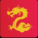 龙腾国际 v4.0.3 beta