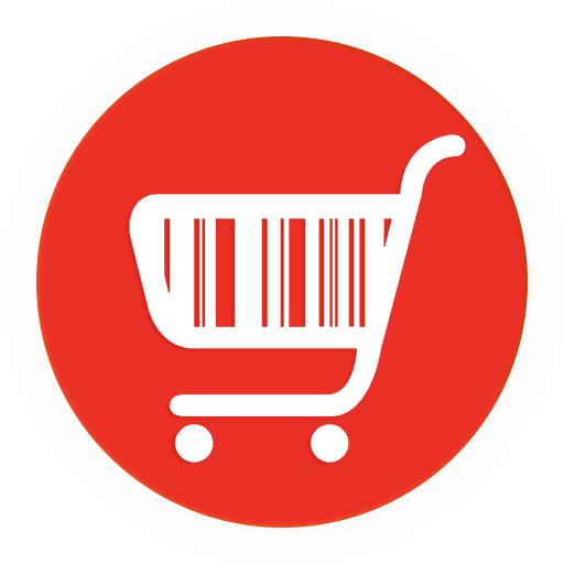 襄阳购物超市 v5.0.0