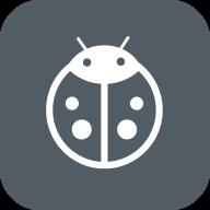 开发者助手 v1.1.5