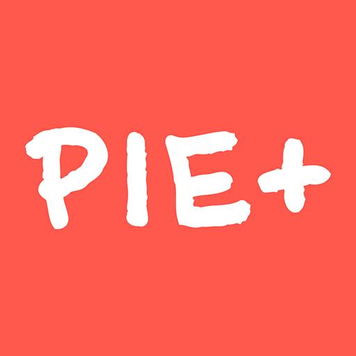 PIE+ v1.5.1