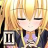 金龙祝福第二章