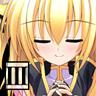 金龙祝福第三章