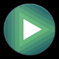 ymusic v2.1.6