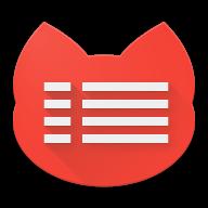 质感记录MatLog v1.0.2