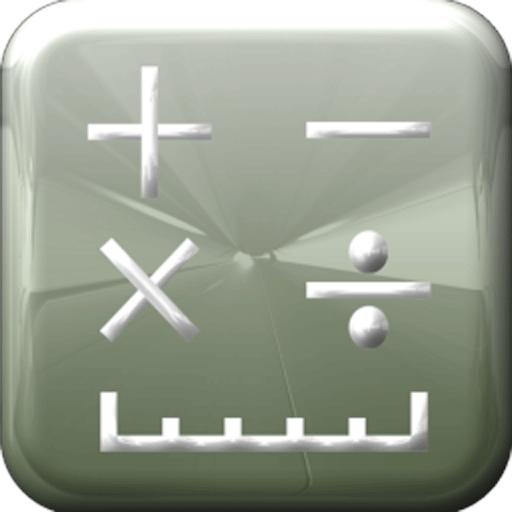 小学数学速算 v11.1