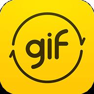 DU GIF Maker v1.2.2.2
