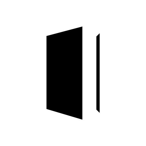 藏书馆官方客户端 v5.0.5
