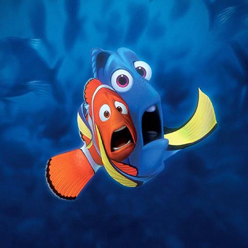 海底总动员1中文版_海底总动员攻略主题APP下载,海底总动员攻略主题官方客户端 v1.0 ...