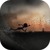 Apocalypse Runner Free v1.0.3