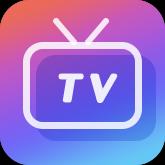 高清手机电视 v1.3