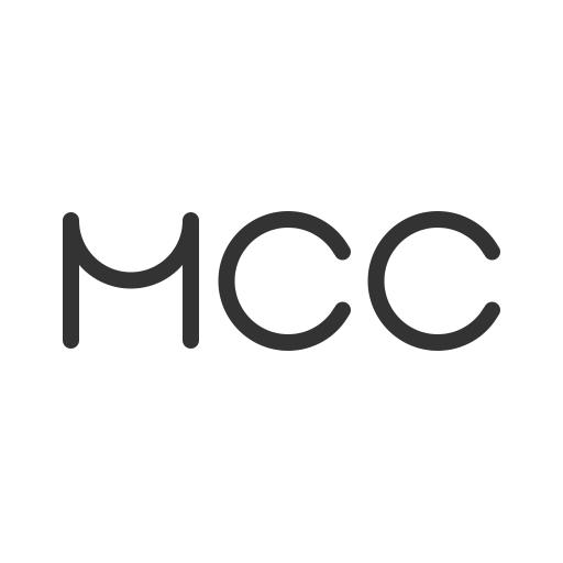 MCC直播 v1.2