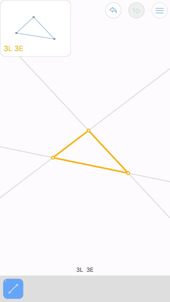 欧几里德几何 v4.08截图