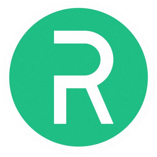 手机Root工具 v1.4.54
