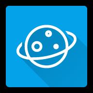 火星影视 v3.0.8