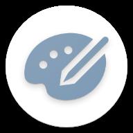 画图 v1.6.0