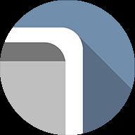 小圆角 v1.7.0