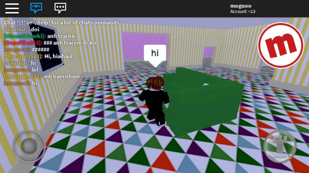 虚拟世界 v2.326.182923截图