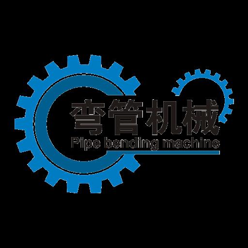 弯管机械 v2.0.0