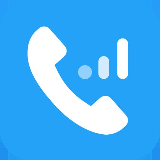 云联电话 v1.0