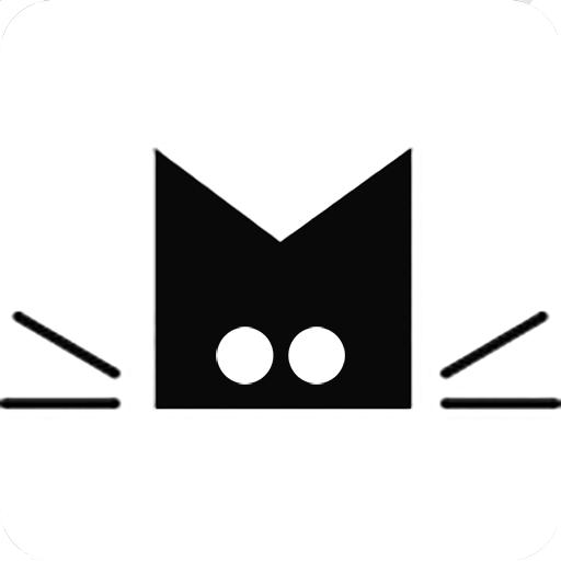 好奇喵 v1.0.2