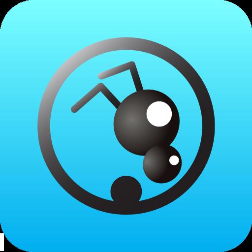 海蚂蚁 v3.0.3