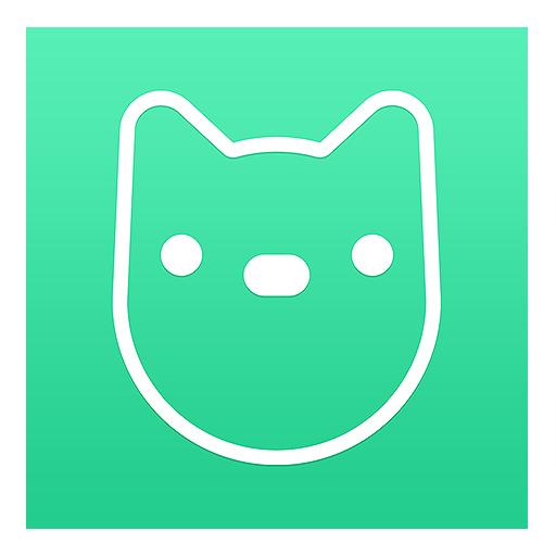奇奇-KiKi v1.1.2
