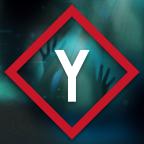 Y事件侵袭破解版 v1.0.5