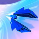 极速悬浮车 v1.2.3