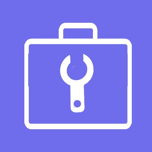 生活工具箱 v2.0.4