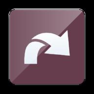 快捷方式生成器 v1.2