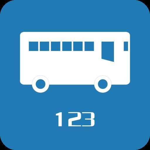 AA巴士 v2.0.0