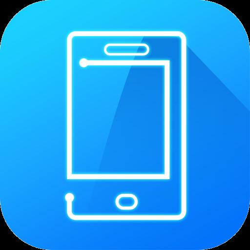 手机中心 v3.9.6