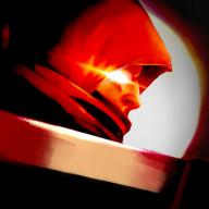 死亡之影黑暗骑士 v1.30.2.0