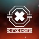 坚防射手 v1.0