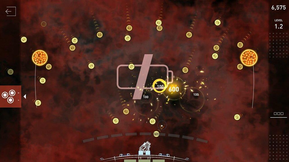 坚防射手 v1.0图