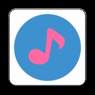 众听 v2.0