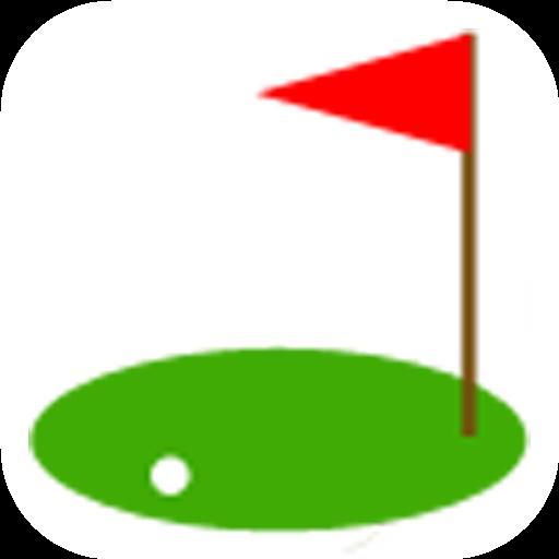 高尔夫球球童助理 v1.6