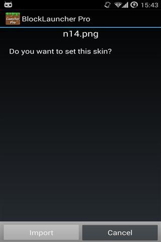 皮肤矿工艺 v1.3图