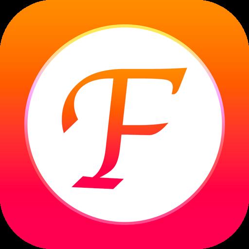 Flicker v1.1