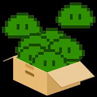 怪物沙盒 v1.5.0